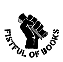 Fistful of Books